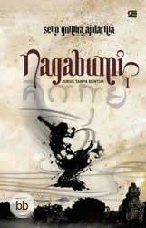 nagabumi1