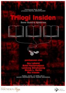Poster Final 01.04.2014