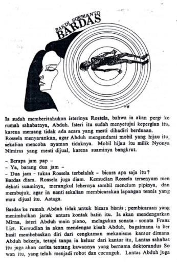 bardas page 1