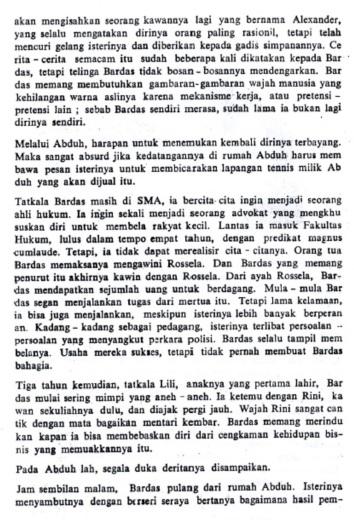 bardas page 2