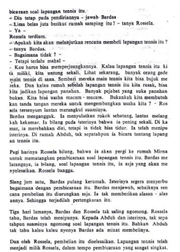 bardas page 3