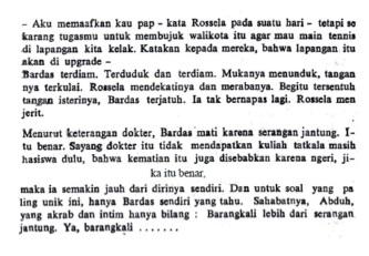 bardas page 4